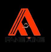 Fangxing