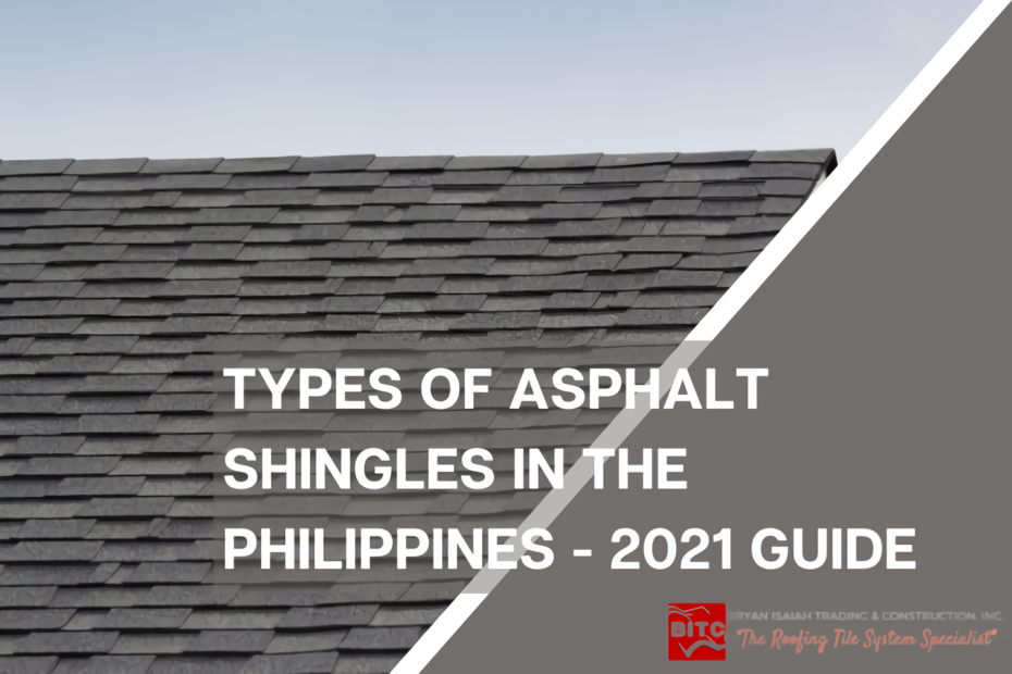 asphalt shingles blog photo