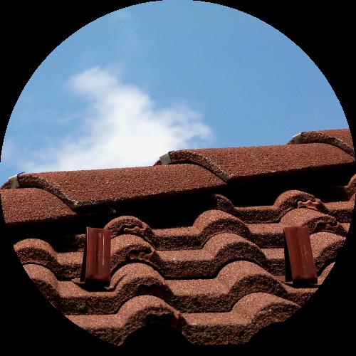 Concrete Roof Tile Advantages