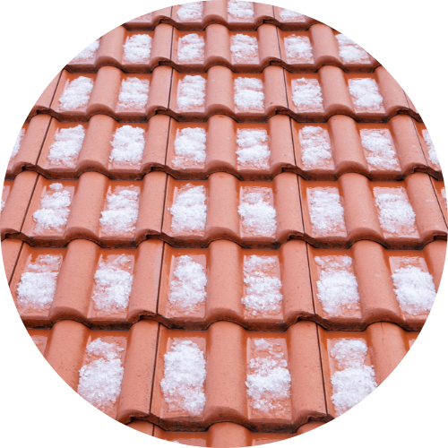Roof Tiles Philippines
