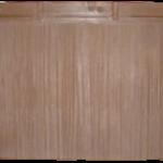 Synthetic Cedar Shake Tile Photo