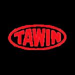 Tawin